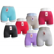 6 sweet angel boxershorts