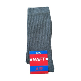 1008_naft_air_sport_grey