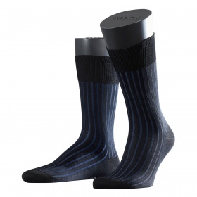 2089_blauw_falke-falke-shadow-herren-socken-frontview-596696d5b8652-large